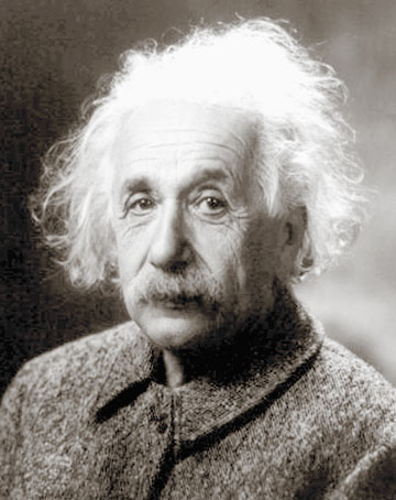 essays on albert einstein Albert einstein - biography essays: over 180,000 albert einstein - biography essays, albert einstein - biography term papers, albert einstein - biography research.