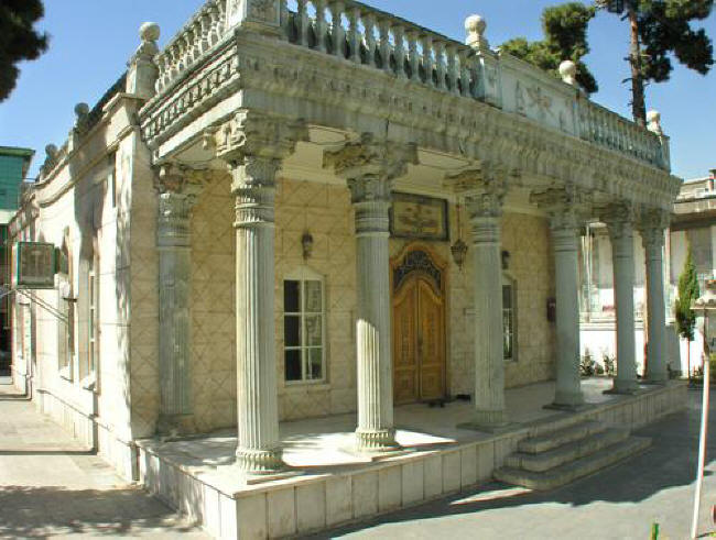 http://www.heritageinstitute.com/zoroastrianism/images/temples/agiary/Tehran.jpg