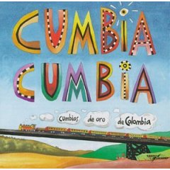 Introduction to Cumbia Dancing