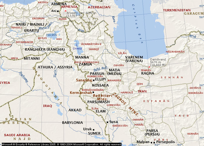 Mada / Madai. Medes and Media. Zoroastrian Pre-History Map Of Ancient Urartu on map of ancient greece, map of ancient babylonian, map of ancient india, map of ancient kingdom of judah, map of ancient elam, map of ancient galatia, map of ancient babylon, map of ancient eridu, map of ancient cyprus, map of ancient borsippa, map of ancient ecbatana, map of ancient colchis, map of ancient axum, map of ancient parthia, map of ancient susa, map of ancient cumae, map of ancient etruscan civilization, map of ancient uruk, map of ancient han dynasty, map of ancient pontus,