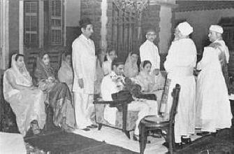 Zoroastrian wedding indian iranian parsi or parsee marriage modern parsi wedding m4hsunfo